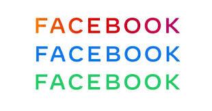 https://www.journaldugeek.com/content/uploads/2019/11/facebook-new-logo.jpg