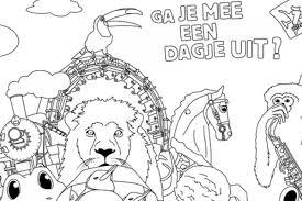 Jumbo Archives Kids En Jongeren Marketing Blog