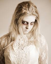 beauty and make up makeup halloween pirate