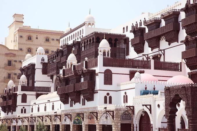 """نتيجة بحث الصور عن متحف عبدالرؤوف خليل في جدة"""""""