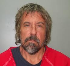Two Men Arrested in Frank Powell Park | St. John Tradewinds News