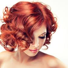 best salons in ireland for cut colour