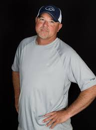 FLW Fishing: ADAM WAGNER - Angler Profile