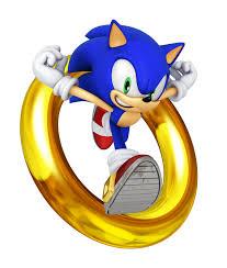 92 Mejores Imagenes De Cumpleanos Sonic 7 Anos Fiesta De Sonic