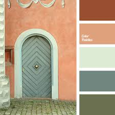 colors of italy color palette ideas