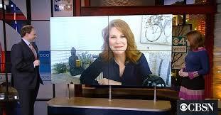 Polly Meyer Executive Consulting - Home | Facebook