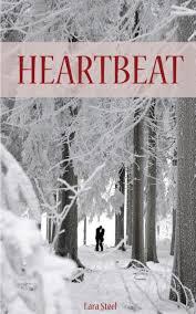 Heartbeat by Lara Steel, Paperback | Barnes & Noble®