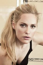 Aimee MULLINS : Biography and movies