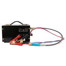 DMC 12 V Cao Cấp 4500psi 280W Lốp Bơm Hơi Bơm Di Động PCP Máy Nén|