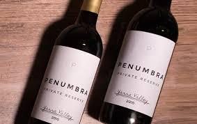 diy wine bottle labels print wine
