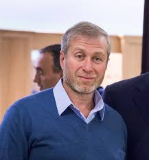Insane Details Behind Planned Roman Abramovich House In Manhattan