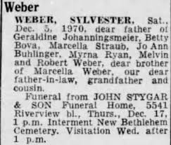 Clipping from St. Louis Post-Dispatch - Newspapers.com