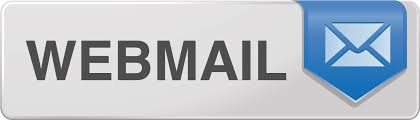 Image result for webmail icon