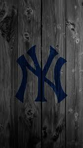 new york yankee wallpaper picserio