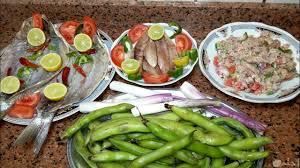 اجمل الصور عن شم النسيم تهنئة و اكلات و خلفيات روعة