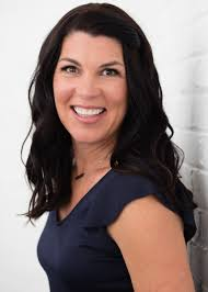Five Questions With: Jennie Johnson | Providence Business News