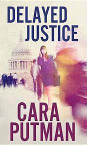 Buy Delayed Justice (Hidden Justice) Book Online at Low Prices in India |  Delayed Justice (Hidden Justice) Reviews & Ratings - Amazon.in