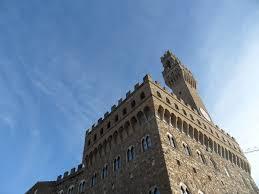 Musei gratis Firenze per 3 giorni,