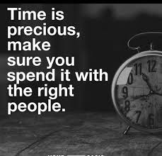 time is precious time quotes motivational quotes for life