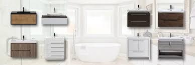 Bathroom Vanity Cabinets | Cabinet City Kitchen and Bath