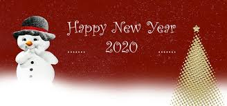happy new year images pictures photos pics in hd