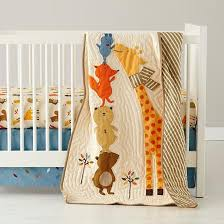 land of nod baby bed crib bedding cribs