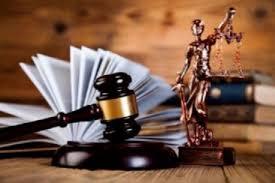 Засуджений до громадських робіт за крадіжку