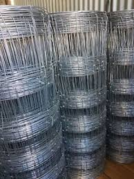 Fencing Wire In Geelong Region Vic Home Garden Gumtree Australia Free Local Classifieds