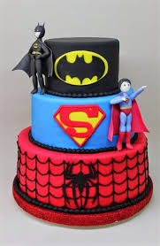 Image result for boy birthday cake