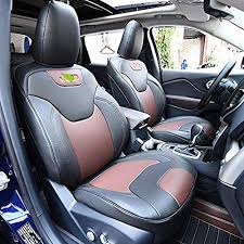 behave car seat covers custom fit seat
