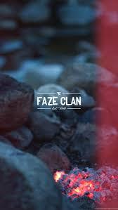 faze clan wallpaper phone