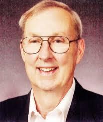 Tributes | Vindy Archives — LARRY A. STEVENS