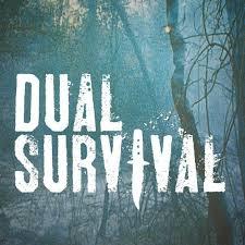 Dual Survival - Home   Facebook