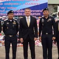 Pdf Cia Secret Warriors Thai Forward Air Guides In The Us War In Laos The Untold Story Dr Paul T Carter Academia Edu