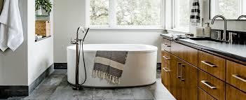 spa bathroom design ping guide