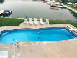 swimming pool inspection mcmillion