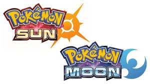 New Characters and Pokemon Shown in Latest Sun Moon Trailer - Pure Nintendo