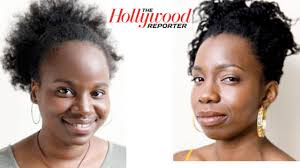 "Dee Rees and Adepero Oduye are ""Stars"" for Hollywood Reporter"