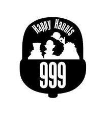 com 999 happy haunts doom buggy