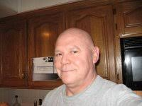 Enrique Capurro (D), 76 - Omaha, NE Background Report at MyLife.com™