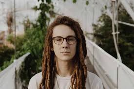 are dreads bad for your hair