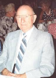 Delbert Young Obituary - Machesney Park, IL