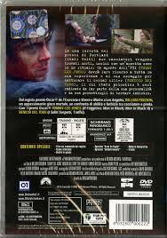 Amazon.com: The Hunted - La Preda [Italian Edition]: benicio del ...