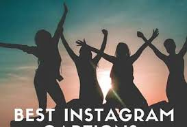 best sassy instagram captions quotes updated paperblog