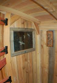 Used Fence Boards For Siding Small Cabin Forum