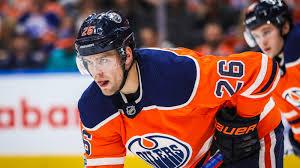 Oilers winger Iiro Pakarinen signs in KHL | Yardbarker