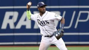 MLB trade: Pirates acquire shortstop Adeiny Hechavarria from Rays ...