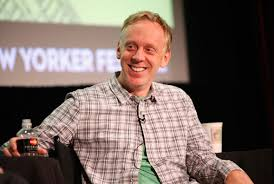 Why Hollywood screenwriter Mike White wanted to test his limits by ...