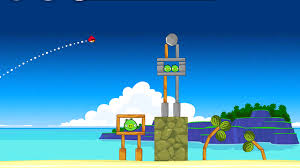 Original Angry Birds free for iPhone, iPad customers - CNET