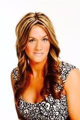 Melissa Richardson - Fairbanks, AK Real Estate Agent - realtor.com®